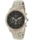 Citizen Men's AN8130-53E Silver Stainless-Steel Quartz Watch - Main Image Swatch