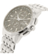 Citizen Men's Eco-Drive AT8110-61E Silver Stainless-Steel Eco-Drive Watch - Side Image Swatch