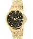 Citizen Men's BF2013-56E Gold Stainless-Steel Quartz Watch - Main Image Swatch