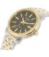 Citizen Men's BI1088-53E Gold Stainless-Steel Quartz Watch - Side Image Swatch
