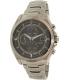 Citizen Men's Eco-Drive CA0550-52E Silver Titanium Eco-Drive Watch - Main Image Swatch