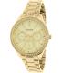 Citizen Women's ED8162-54P Gold Stainless-Steel Quartz Watch - Main Image Swatch
