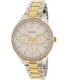 Citizen Women's ED8164-59A Silver Stainless-Steel Quartz Watch - Main Image Swatch