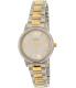 Citizen Women's EL3074-53A Silver Stainless-Steel Quartz Watch - Main Image Swatch