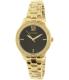Citizen Women's EL3082-55E Gold Stainless-Steel Quartz Watch - Main Image Swatch