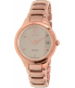 Citizen Women's Eco-Drive EO1163-57P Bronze Stainless-Steel Eco-Drive Watch - Main Image Swatch