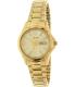 Citizen Women's EQ0593-51P Gold Stainless-Steel Quartz Watch - Main Image Swatch