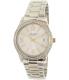 Citizen Women's EV0044-58A Silver Stainless-Steel Quartz Watch - Main Image Swatch