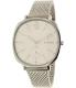 Skagen Women's Rungsted SKW2402 Silver Stainless-Steel Quartz Watch - Main Image Swatch