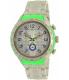 Swatch Men's Xlite YYS4012AG Silver Plastic Swiss Quartz Watch - Main Image Swatch