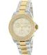 Invicta Women's Angel 16998 Silver Stainless-Steel Quartz Watch - Main Image Swatch