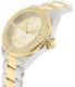 Invicta Women's Angel 16998 Silver Stainless-Steel Quartz Watch - Side Image Swatch