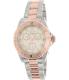 Invicta Women's Angel 17527 Rose Gold Stainless-Steel Quartz Watch - Main Image Swatch