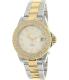 Invicta Women's Angel 20503 Gold Stainless-Steel Swiss Quartz Watch - Main Image Swatch