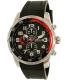 Invicta Men's Pro Diver 21945 Black Rubber Quartz Watch - Main Image Swatch