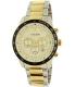 Citizen Men's AN8076-57P Gold Stainless-Steel Quartz Watch - Main Image Swatch