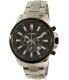 Citizen Women's AN8086-53E Silver Stainless-Steel Quartz Watch - Main Image Swatch