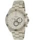 Citizen Men's AN8120-57A Silver Stainless-Steel Quartz Watch - Main Image Swatch