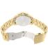 Citizen Men's AN8122-51P Gold Stainless-Steel Quartz Watch - Back Image Swatch