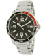 Citizen Men's Eco-Drive AW1520-51E Silver Stainless-Steel Eco-Drive Watch - Main Image Swatch