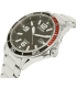 Citizen Men's Eco-Drive AW1520-51E Silver Stainless-Steel Eco-Drive Watch - Side Image Swatch