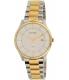 Citizen Men's BD0048-55A Gold Stainless-Steel Quartz Watch - Main Image Swatch