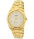 Citizen Men's BI0952-55C Gold Stainless-Steel Quartz Watch - Main Image Swatch