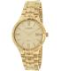 Citizen Men's BI5022-50P Gold Stainless-Steel Quartz Watch - Main Image Swatch