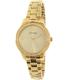 Citizen Women's EL3088-59P Gold Stainless-Steel Quartz Watch - Main Image Swatch