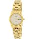 Citizen Women's EQ0542-51A Gold Stainless-Steel Quartz Watch - Main Image Swatch