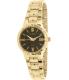 Citizen Women's EU6022-54E Gold Stainless-Steel Quartz Watch - Main Image Swatch