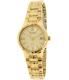 Citizen Women's EU6022-54P Gold Stainless-Steel Quartz Watch - Main Image Swatch