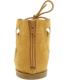 Rocket Dog Women's Artesia Coast Fabric Ankle-High Synthetic Sandal - Back Image Swatch