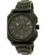 Armani Exchange Men's Takedown AX1651 Black Stainless-Steel Quartz Watch - Main Image Swatch