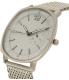 Skagen Men's Rungsted SKW6255 Silver Stainless-Steel Quartz Watch - Side Image Swatch