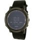 Suunto Men's Essential SS022438000 Black Nylon Swiss Quartz Watch - Main Image Swatch