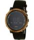 Suunto Men's Essential SS022440000 Black Nylon Swiss Quartz Watch - Main Image Swatch