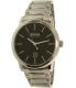 Hugo Boss Men's 1513398 Silver Stainless-Steel Quartz Watch - Main Image Swatch