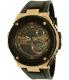 Casio Men's G-Shock GST200CP-9A Black Resin Quartz Watch - Main Image Swatch