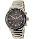 Swatch Men's Chrono YVS426G Silver Stainless-Steel Swiss Quartz Watch - Main Image Swatch
