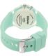 Open Box Disney Girl's Frozen Watch - Back Image Swatch