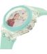 Open Box Disney Girl's Frozen Watch - Side Image Swatch