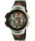 Disney Boy's Star Wars SWRKD045 Silver Plastic Quartz Watch - Main Image Swatch
