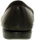 Aerosoles Women's Teashop Leather Ankle-High Leather Flat Shoe - Back Image Swatch