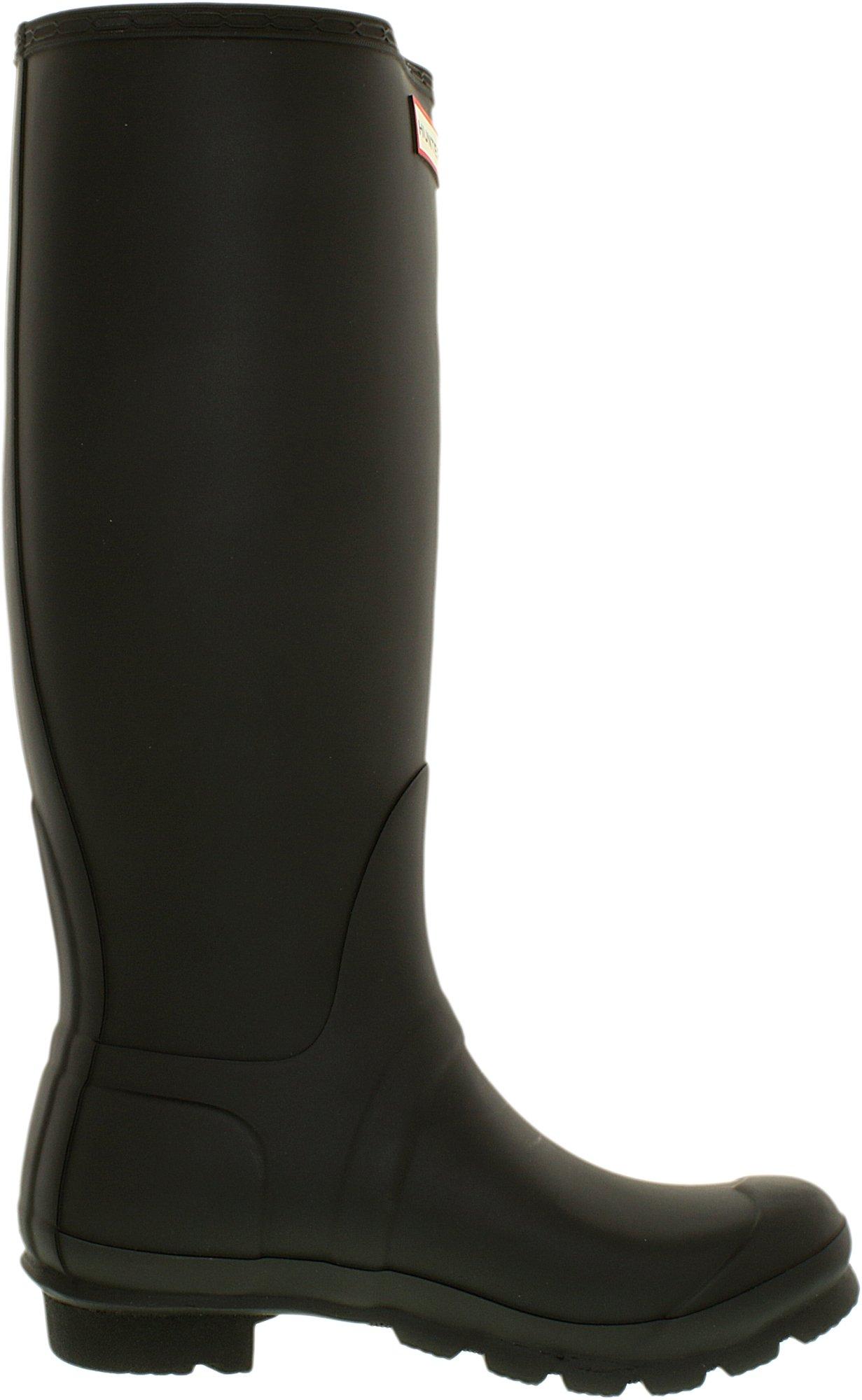Hunter-Original-Tall-Rubber-Rain-Boot thumbnail 6