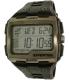 Timex Men's Expedition TW4B02500 Black Resin Quartz Watch - Main Image Swatch