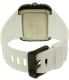 Timex Men's Expedition TW4B04000 Black Resin Quartz Watch - Back Image Swatch