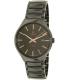 Rado Men's True R27056162 Black Stainless-Steel Swiss Automatic Watch - Main Image Swatch