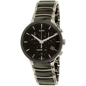 Open Box Rado Men's Centrix Watch