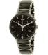 Open Box Rado Men's Centrix Watch - Main Image Swatch